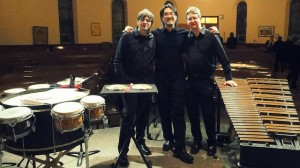 WSO-Percussion-Trio-l-r-Nick-Papdor-Julian-Jeun-Tom-Francom
