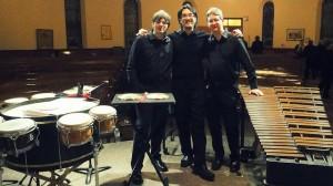WSO-Percussion-Trio-l-r-Nick-Papdor-Julian-Jeun-Tom-Francom